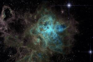 proton star nasa - photo #6